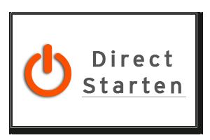Direct Starten
